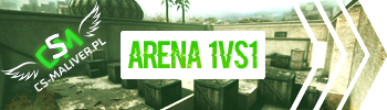 1201898123_Arena1VS1.png.20b8b2d089b95fc