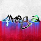 4Mega