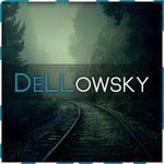 deLLowsky <3