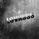 LOVASSS