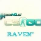 raveN'