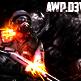 AWP.D3V