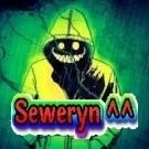 SewerynxD