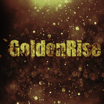 `  GoldenRise