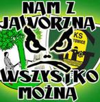 Kaszlak_Jaworzno