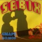 Sebixx