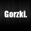 Gorzki