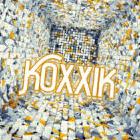 Koxik432