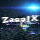 Zeap1X