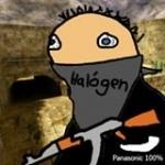 Halugen
