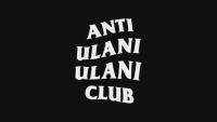 ULANI_CREW