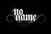 Gang - NoName