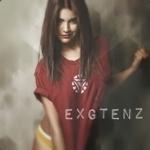 ExGTenZ