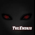 TheEndriu
