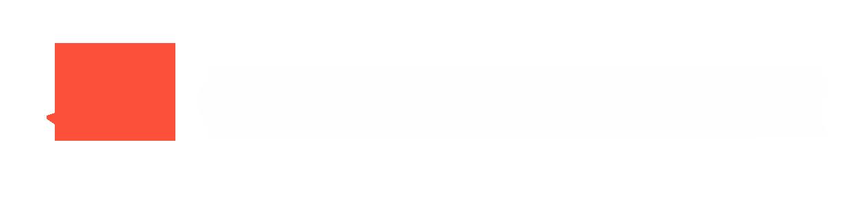 CS-Maliver.pl - Sieć serwerów Counter-Strike, Serwery CS 1.6