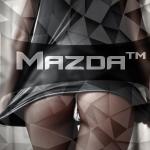 mazda663