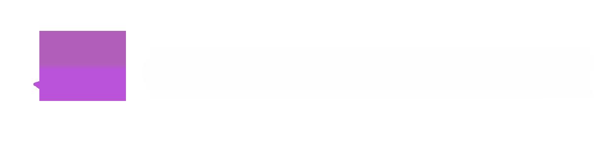 CS-Maliver.pl - Sieć serwerów Counter-Strike, Serwery CS 1.6 i CS:GO