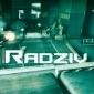 Radziv_