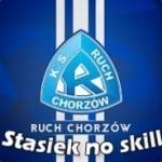 Stasiek No Skill