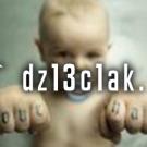 ` d z 1 3 c 1 a k .