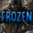 Frozen :D