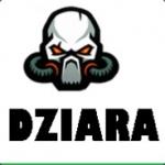 Dziara Key-Drop.pl