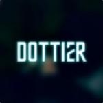 DottierBeast28