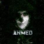 .hvh Ahmed?