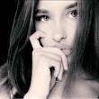 Klaudia*-*
