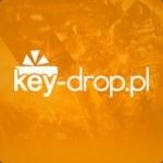 bananki ;]Key-Drop.pl