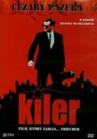 killer.thumb.jpg.33f66ede2e6ad20d6775f0df5818ca5f.jpg