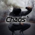 Chaos`