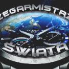 Zegarmistrz Świata