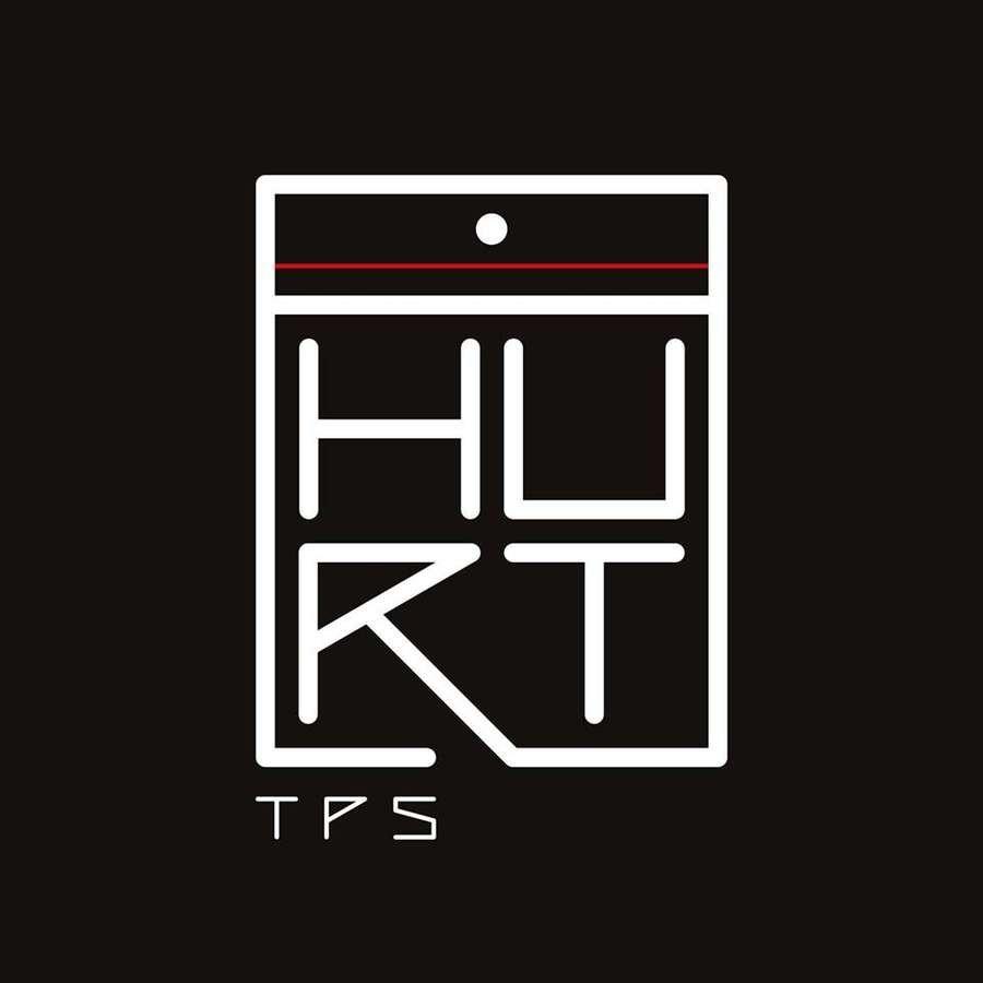 TPS_HURT_MAIN.jpg