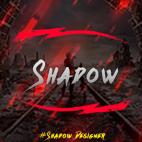 shadowek