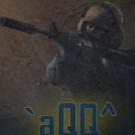 `aQQ^