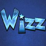 Wizz1995