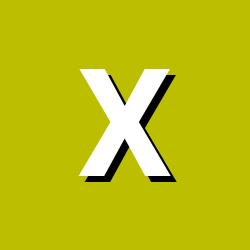 xxxmatixxx