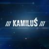 KamiluŚ