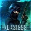 kOKS1998