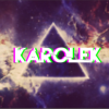 KaroleK.